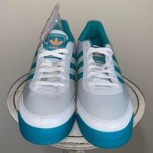 Adidas Orion 2 Retro Originals Shoe Sneaker 12